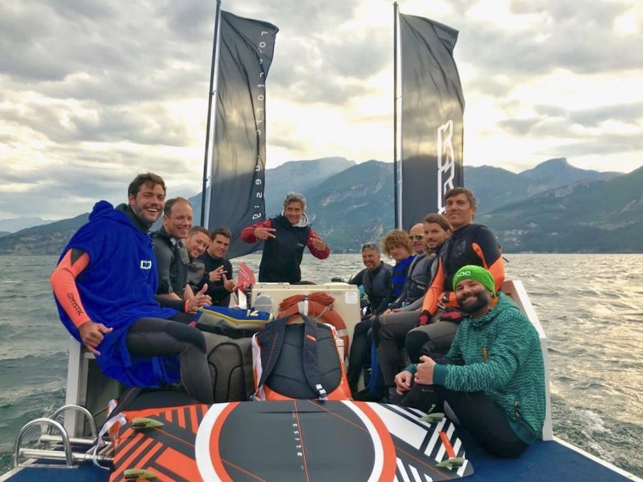 Kite lift maggio 2018 WEB