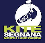 Kite Segnana